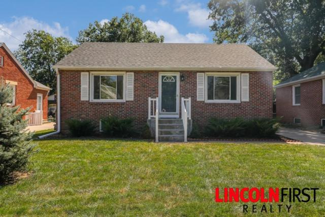 3335 Dudley Street, Lincoln, NE 68503 (MLS #10150074) :: Lincoln Select Real Estate Group