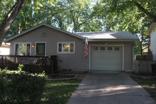 1239 W Jean Avenue, Lincoln, NE 68522 (MLS #10150081) :: Lincoln Select Real Estate Group