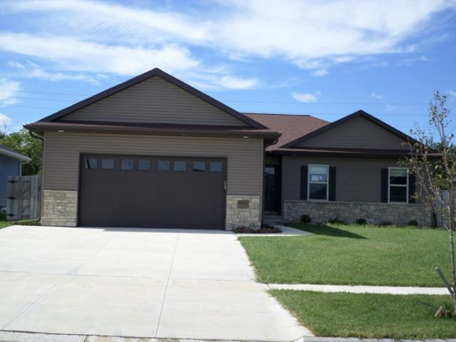 9625 S 71st Street, Lincoln, NE 68516 (MLS #10150084) :: Lincoln Select Real Estate Group