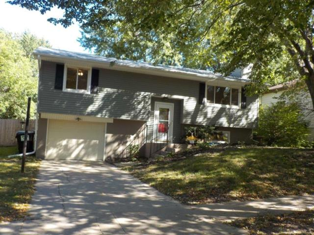 5220 S 37th Street, Lincoln, NE 68516 (MLS #10150089) :: Lincoln Select Real Estate Group