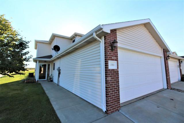 5961 Silver Brook Place, Lincoln, NE 68521 (MLS #10150090) :: Lincoln Select Real Estate Group