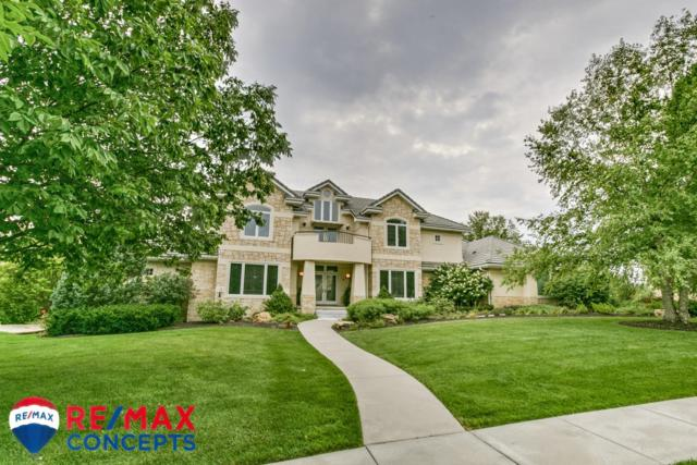 2421 Switchback Road, Lincoln, NE 68512 (MLS #10150116) :: Lincoln Select Real Estate Group