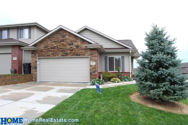3757 Pablo Lane, Lincoln, NE 68516 (MLS #10150149) :: Lincoln Select Real Estate Group