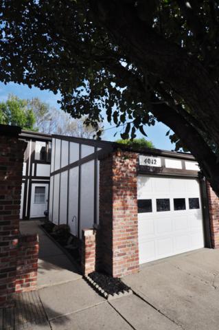 4012 N 45 Street, Lincoln, NE 68504 (MLS #10150202) :: Nebraska Home Sales