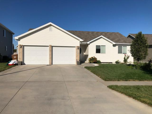 1730 Belford Street, Lincoln, NE 68521 (MLS #10150279) :: Lincoln Select Real Estate Group