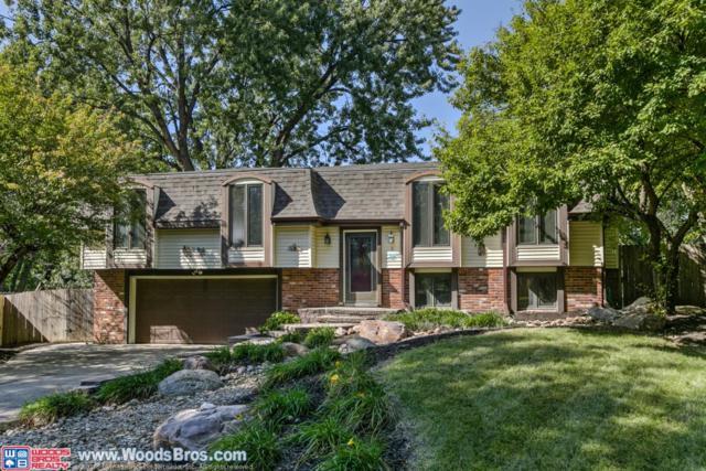 8110 Imperial Circle, Lincoln, NE 68506 (MLS #10150302) :: Nebraska Home Sales