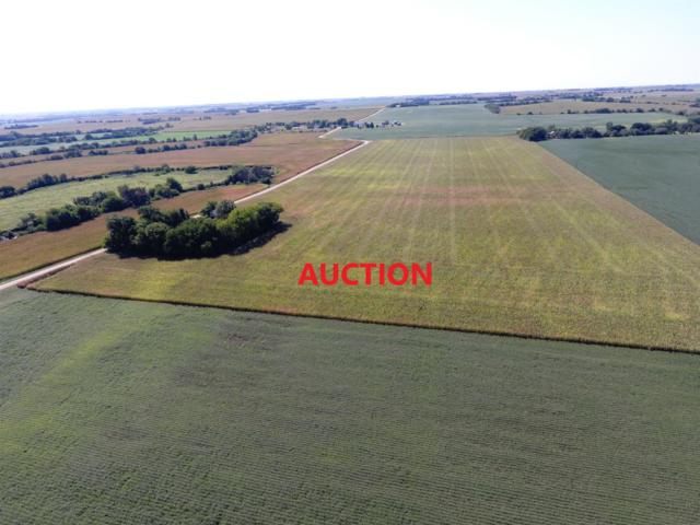 0 Auction 12 & F, Wahoo, NE 68066 (MLS #10150349) :: The Briley Team