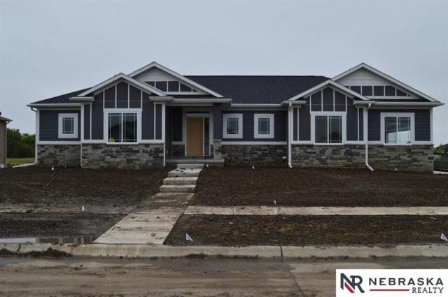7330 N 50 Street, Lincoln, NE 68514 (MLS #10150403) :: Nebraska Home Sales