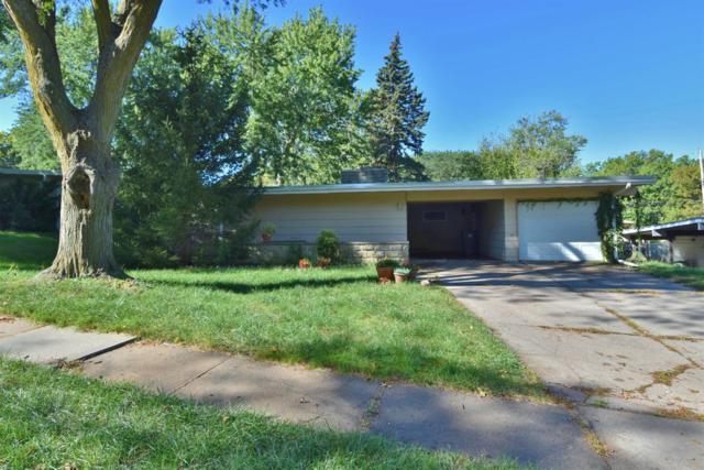 821 Dale Drive, Lincoln, NE 68510 (MLS #10150414) :: Nebraska Home Sales