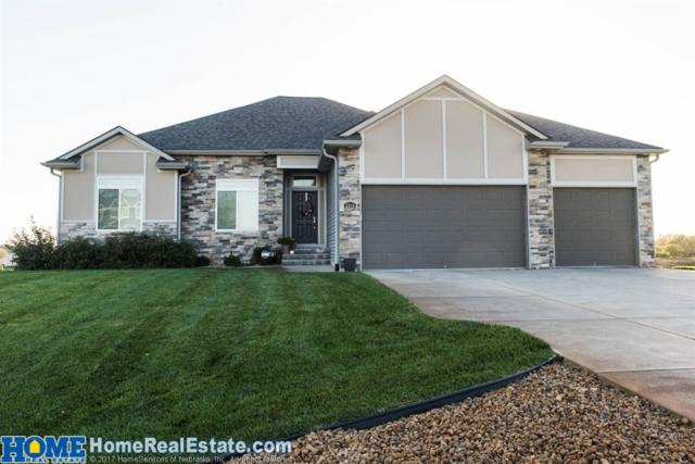 2315 SW 47th Street, Lincoln, NE 68522 (MLS #10150418) :: Lincoln Select Real Estate Group