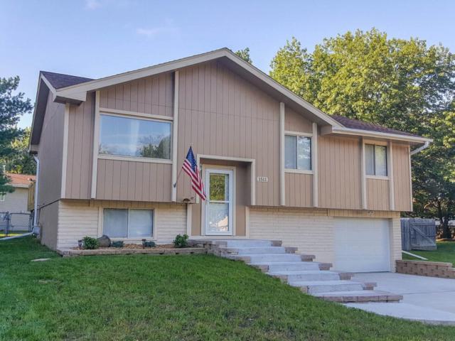 1511 W Jean Circle, Lincoln, NE 68522 (MLS #10150420) :: Lincoln Select Real Estate Group