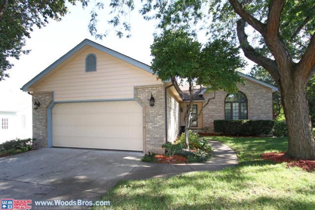 2611 Bretigne Circle, Lincoln, NE 68512 (MLS #10150438) :: Nebraska Home Sales