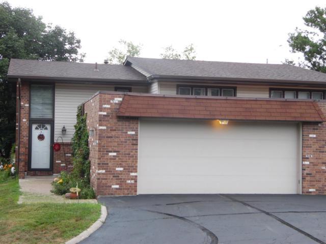 1400 Janice Court, Lincoln, NE 68506 (MLS #10150458) :: Nebraska Home Sales