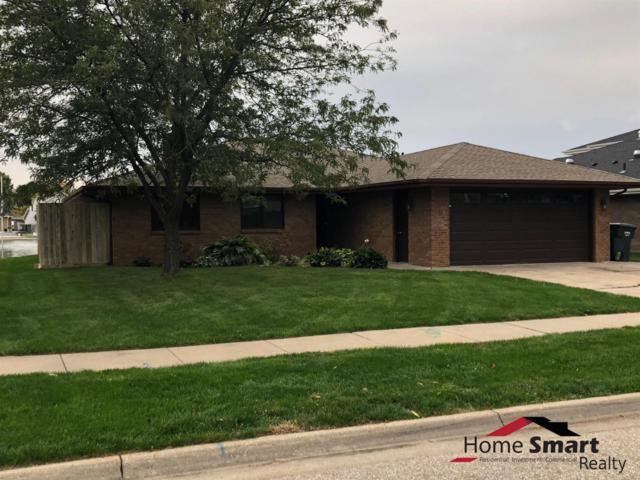 601 Pier 1, Lincoln, NE 68528 (MLS #10150484) :: Nebraska Home Sales