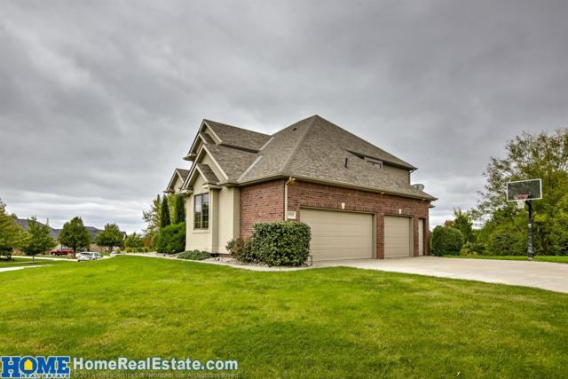 9359 Whispering Wind Road, Lincoln, NE 68512 (MLS #10150577) :: Nebraska Home Sales