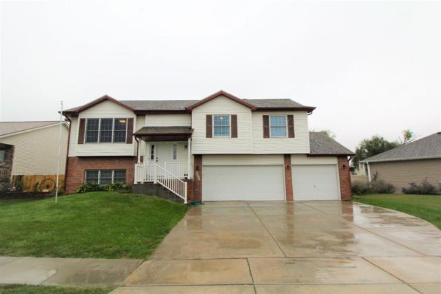 6511 Foxglove Lane, Lincoln, NE 68504 (MLS #10150578) :: Nebraska Home Sales