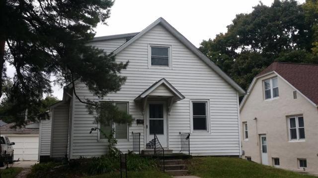 1139 Rose Street, Lincoln, NE 68502 (MLS #10150598) :: Nebraska Home Sales