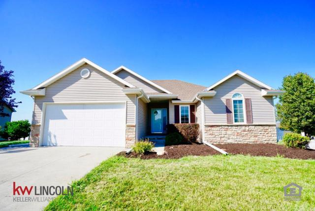 3700 W Ickes Court, Lincoln, NE 68522 (MLS #10150601) :: Lincoln Select Real Estate Group