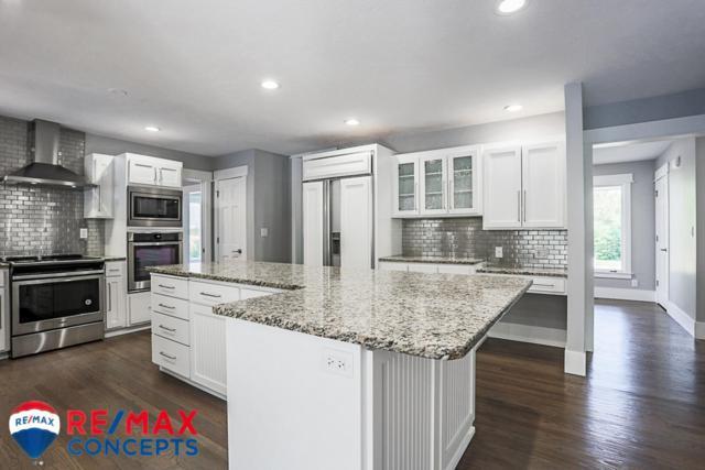 6429 Rainier Drive, Lincoln, NE 68510 (MLS #10150607) :: Nebraska Home Sales