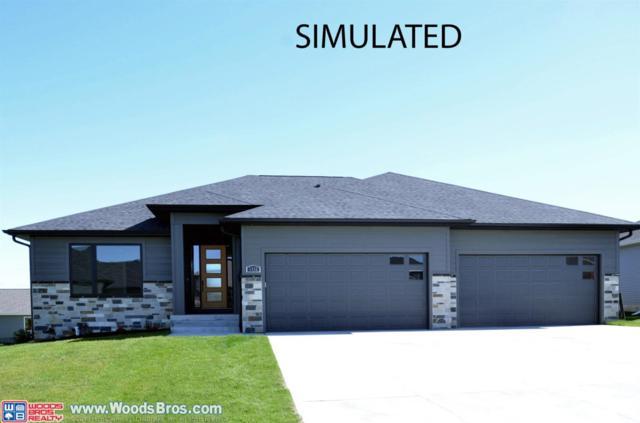 9810 Drakensburg Avenue, Lincoln, NE 68516 (MLS #10150736) :: Lincoln Select Real Estate Group
