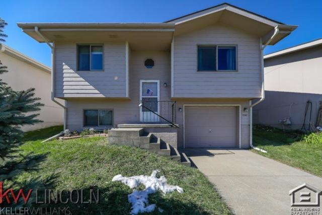 1941 NW 53 Street, Lincoln, NE 68528 (MLS #10150751) :: Lincoln Select Real Estate Group