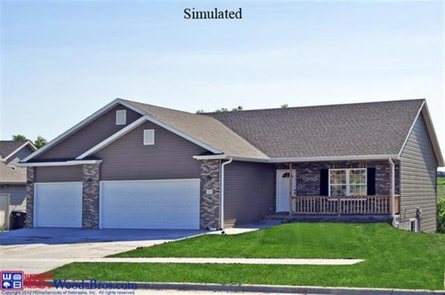 7540 Lilee Lane, Lincoln, NE 68516 (MLS #10150760) :: Lincoln Select Real Estate Group