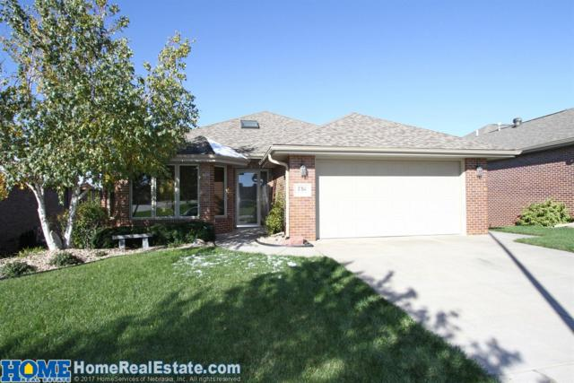 7311 S 52nd Street, Lincoln, NE 68516 (MLS #10150763) :: Lincoln Select Real Estate Group