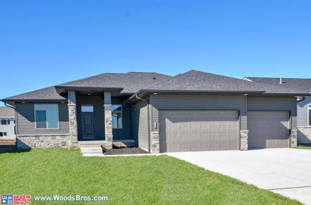 9733 S 80th Street, Lincoln, NE 68516 (MLS #10150799) :: Lincoln Select Real Estate Group