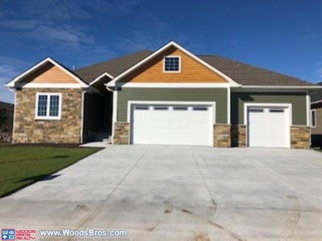 5901 Opus Drive, Lincoln, NE 68526 (MLS #10150808) :: Lincoln Select Real Estate Group