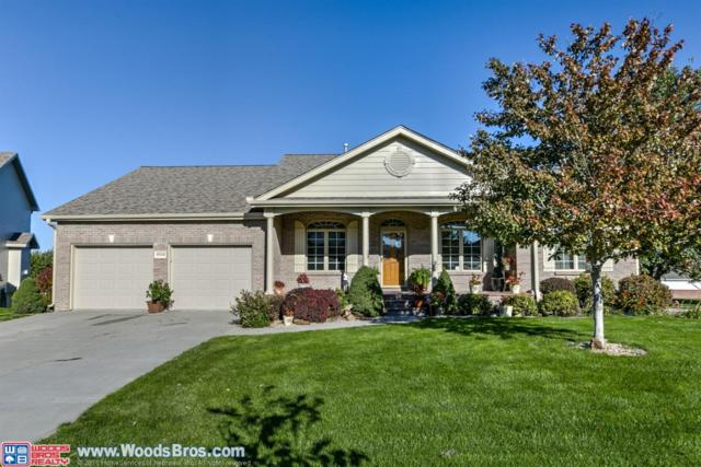 9250 Foxen Circle, Lincoln, NE 68526 (MLS #10150810) :: Lincoln Select Real Estate Group