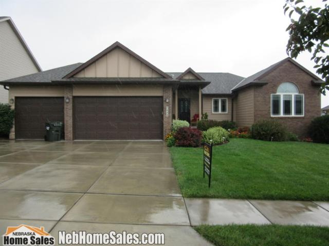 7840 S 24th Court, Lincoln, NE 68512 (MLS #10150820) :: Lincoln Select Real Estate Group