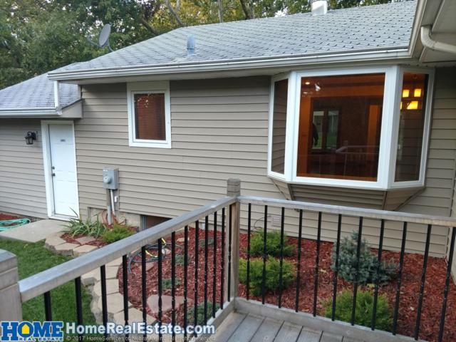 2115 Stockwell Street, Lincoln, NE 68502 (MLS #10150835) :: Lincoln Select Real Estate Group