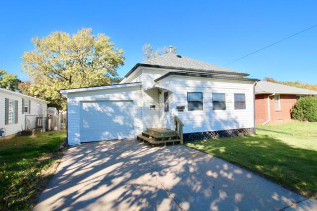 6420 Kearney Avenue, Lincoln, NE 68507 (MLS #10150871) :: Lincoln Select Real Estate Group