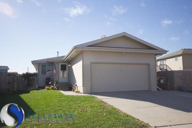 3041 W Sumner Street, Lincoln, NE 68522 (MLS #10150996) :: Lincoln Select Real Estate Group