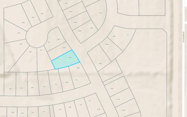 6667 Via Sorrento Drive, Lincoln, NE 68523 (MLS #10151025) :: Nebraska Home Sales