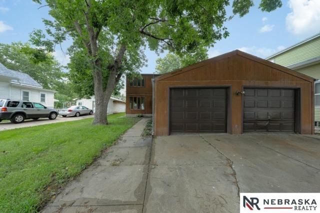1024 New Hampshire Street, Lincoln, NE 68508 (MLS #10151088) :: Nebraska Home Sales