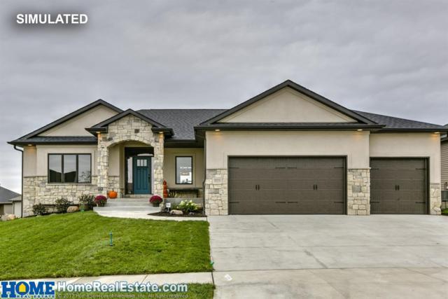 2845 Jacs (Model) Lane, Lincoln, NE 68523 (MLS #10151217) :: Nebraska Home Sales