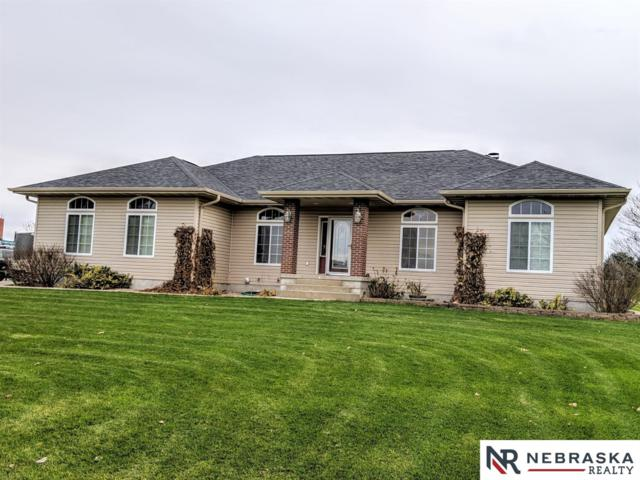 550 Terrie Road, Aurora, NE 68818 (MLS #10151231) :: Lincoln Select Real Estate Group