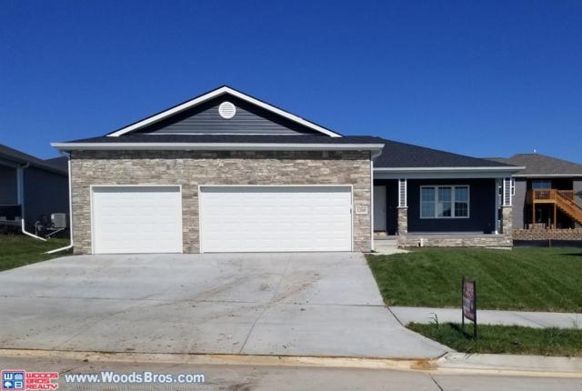 1260 Oakview Drive, Hickman, NE 68372 (MLS #10151239) :: Lincoln Select Real Estate Group