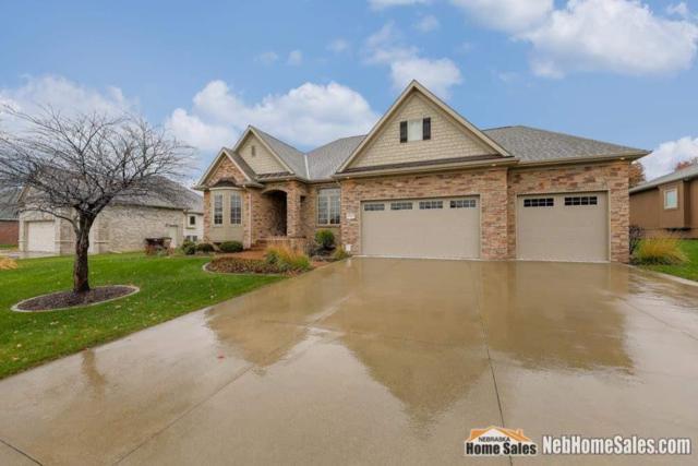 9230 Wildfire Road, Lincoln, NE 68512 (MLS #10151285) :: Nebraska Home Sales