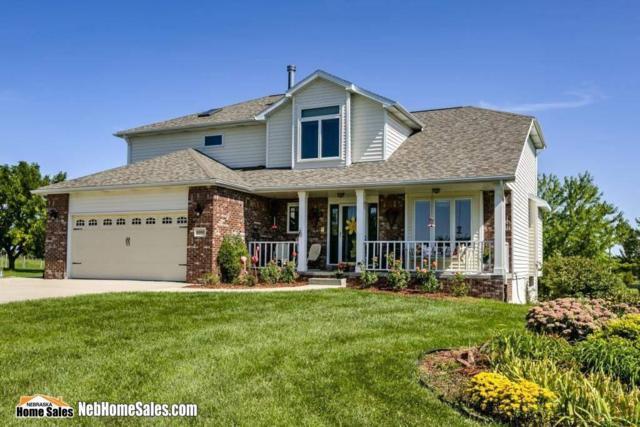 6900 SW 9 Street, Lincoln, NE 68523 (MLS #10151360) :: Nebraska Home Sales