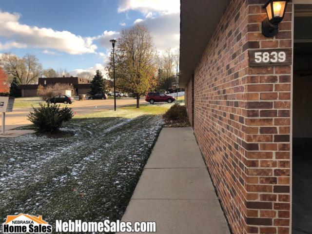 5839 Otoe, Lincoln, NE 68506 (MLS #10151424) :: Nebraska Home Sales