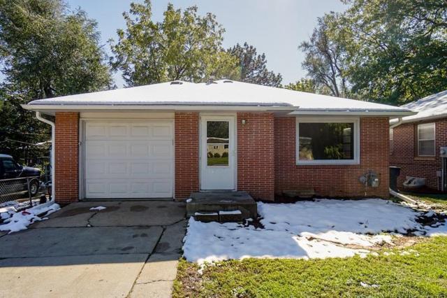 4439 South Street, Lincoln, NE 68506 (MLS #10151443) :: Nebraska Home Sales