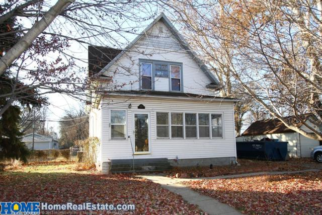 14211 Heywood Street, Waverly, NE 68462 (MLS #10151493) :: Lincoln Select Real Estate Group