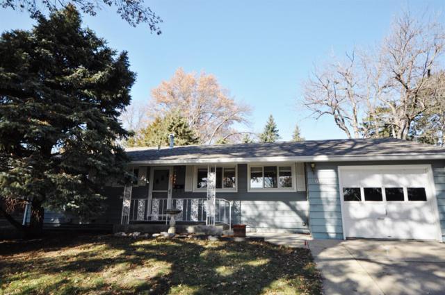 6000 Cullen Drive, Lincoln, NE 68506 (MLS #10151522) :: Lincoln Select Real Estate Group