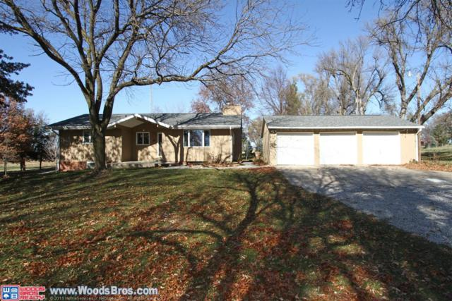 13430 W Holdrege, Lincoln, NE 68528 (MLS #10151525) :: Lincoln Select Real Estate Group