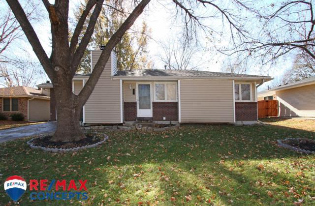 727 W S Street, Lincoln, NE 68528 (MLS #10151558) :: Nebraska Home Sales