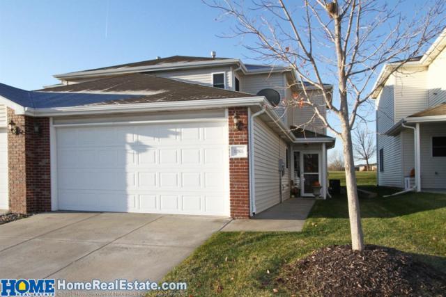 5965 Silver Brook Place, Lincoln, NE 68521 (MLS #10151601) :: Nebraska Home Sales