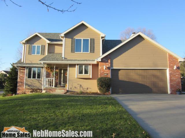 4600 Bingham Court, Lincoln, NE 68516 (MLS #10151636) :: Nebraska Home Sales