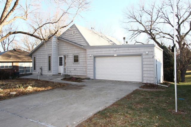 5512 Cloudburst Lane, Lincoln, NE 68521 (MLS #10151639) :: Nebraska Home Sales